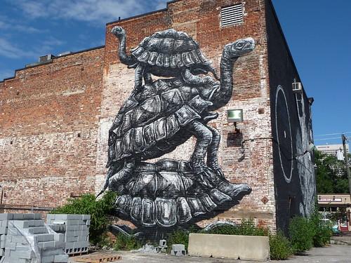 Philadelphia, PA 2013