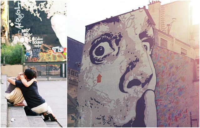 Collage dali_1_1