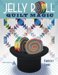 jellyrollmagic-350-231x300