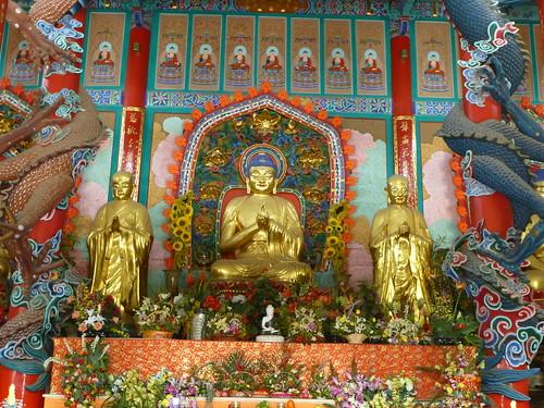 Yunnan13-Kunming-Nord-Yuantong (12)
