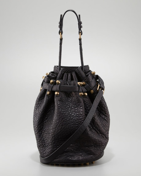 Alexander_Wang_Diego_Bucket_Bag