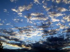 Cloud War
