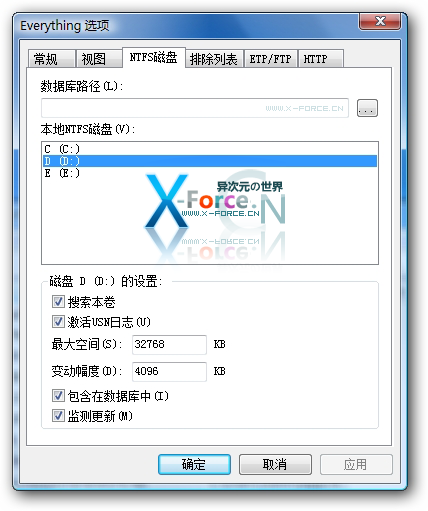 xf_7782192_7