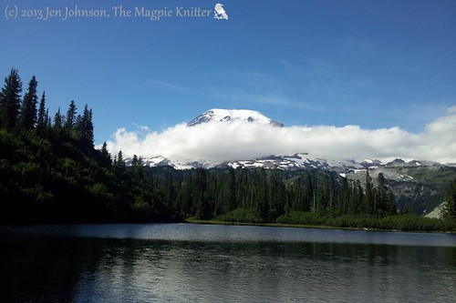 Mt Rainier 081813 (29) watermark