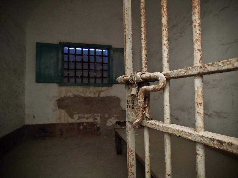 La sospensione condizionale della pena non evita l'inconferibilitá dell'incarico pubblico