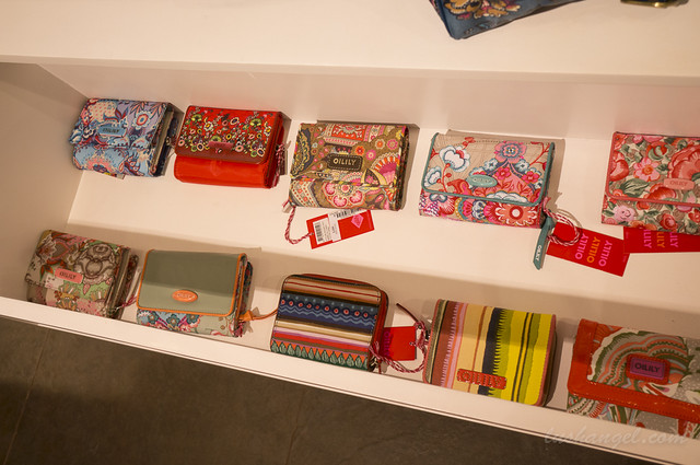 oilily_wallets