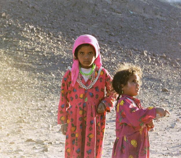 Ägypten-2001-140