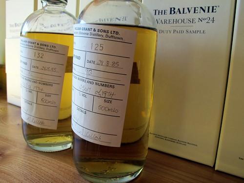 130610_i_Balvenie_Distillery_191
