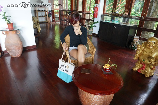 IShan spa - langkawi - best spa in langkawi - review-009