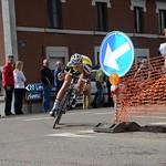 Grand Prix Beco