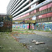 HiPPie - Heygate Estate by teddave