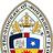 Episcopal Florida's buddy icon