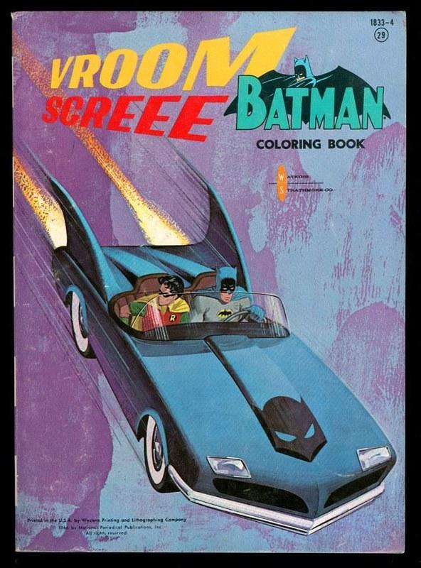 batman_coloringscree