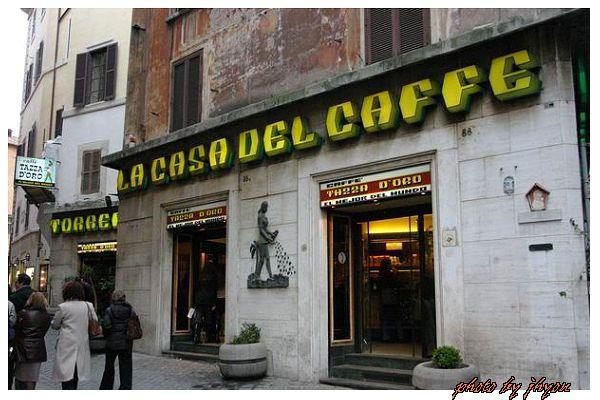 1108880038_有名的金盃咖啡店,真的好好喝