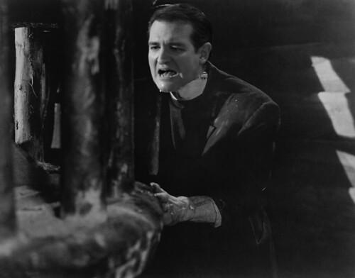 Frankenstein-Stills-classic-movies-19760768-1874-1470-1