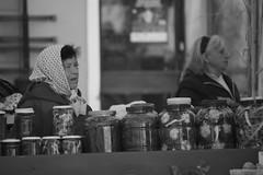Il mercato di Brasov
