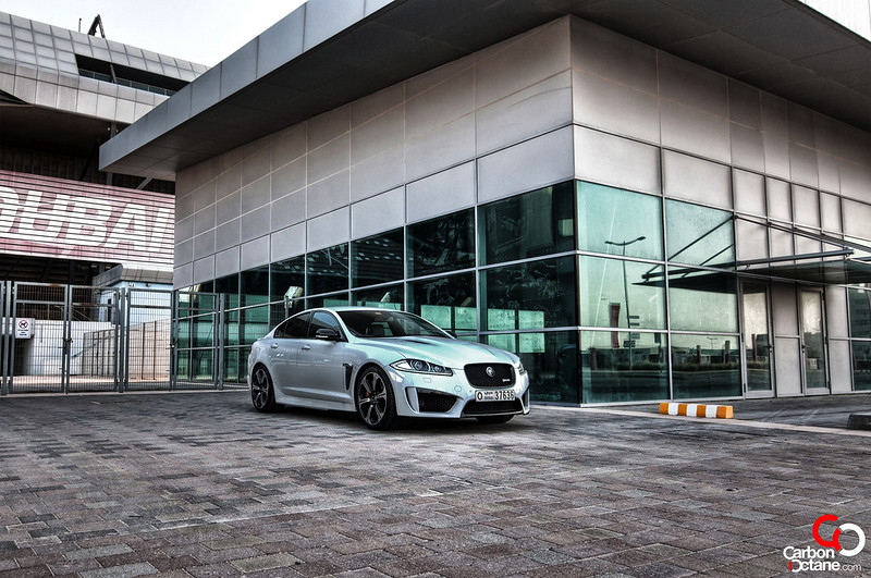 xfrs-front-side-2