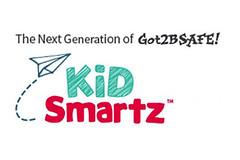 KidSmartz 5k 04/19/15
