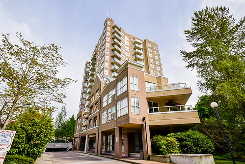 Storyboard of Unit 508 - 9830 Whalley Blvd, Surrey
