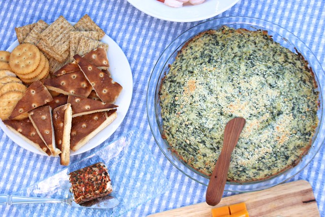 baked-artichoke-spinach-dip