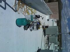 IMG-20140325-00419