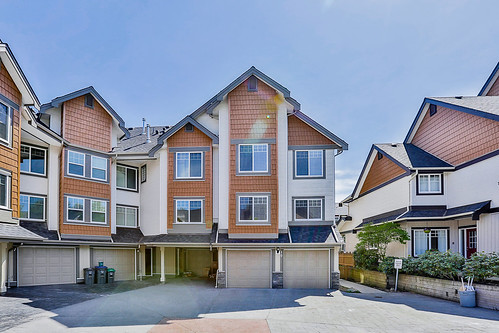 Storyboard of Unit 10 - 8717 159TH ST, Surrey