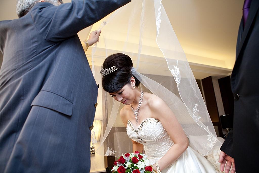 李爵涵晶婚禮紀錄_0271