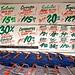 Supermercado by -»james•stave«-