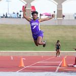 South Carolina State Track Championship 2015 - 1