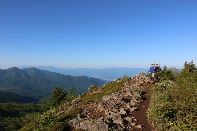 2014-06-15_00335_四阿山.jpg