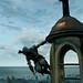 Assassin's Creed® Unity_20150323230859