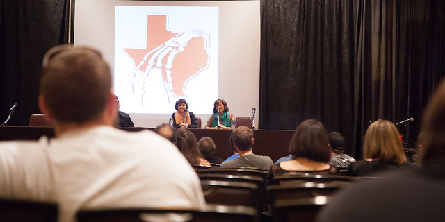 Texas Frightmare Weekend 2015--170