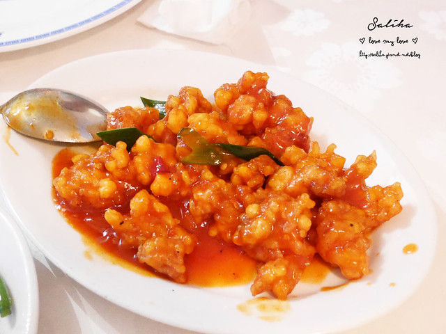 cinska restaurace Perly Asie (1)