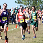 3A-Mens XC-State-11/5/16-Compilation (SGS)