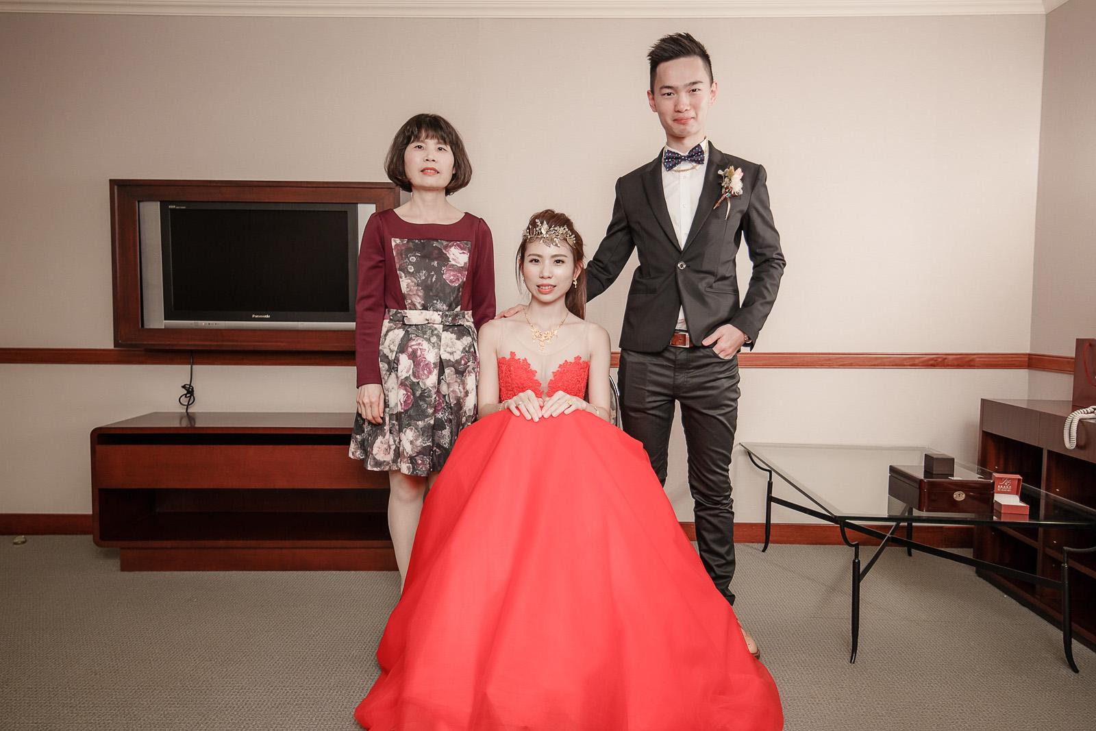 高雄圓山飯店,婚禮攝影,婚攝,高雄婚攝,優質婚攝推薦,Jen&Ethan-046