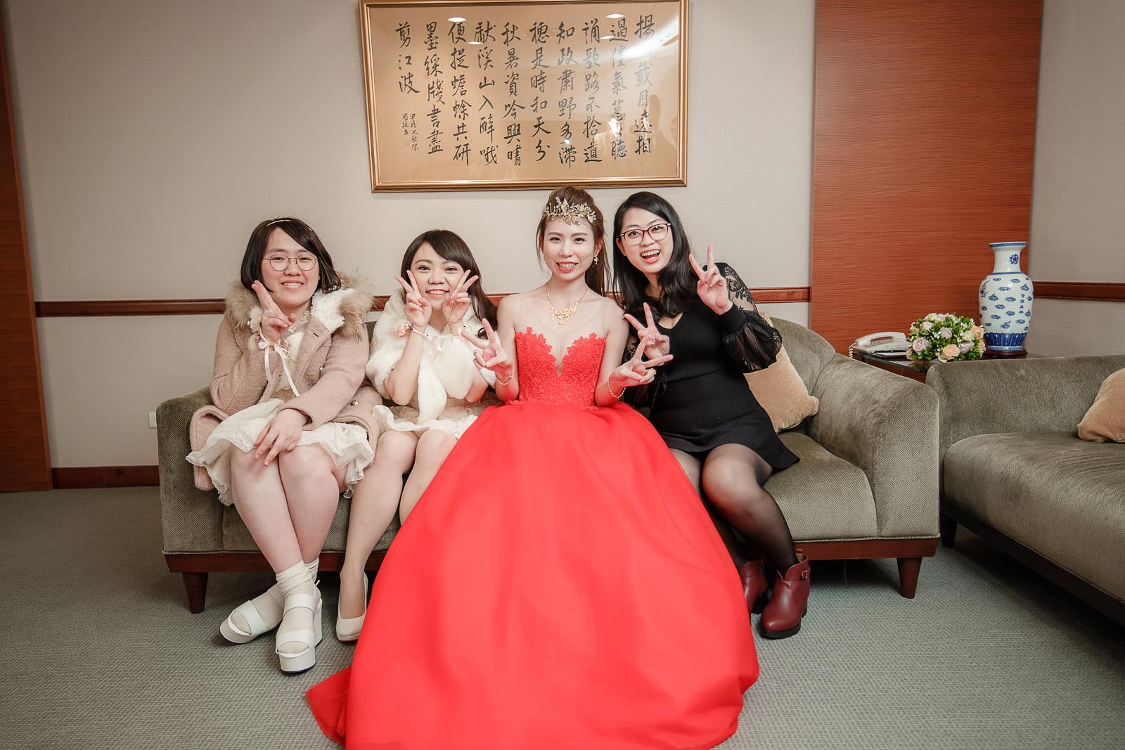 高雄圓山飯店,婚禮攝影,婚攝,高雄婚攝,優質婚攝推薦,Jen&Ethan-047