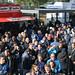 Supportersplein Club Brugge - Anderlecht 326