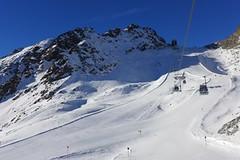 Ski free 2016/17: kde dostanou lyžaři skipas zdarma?