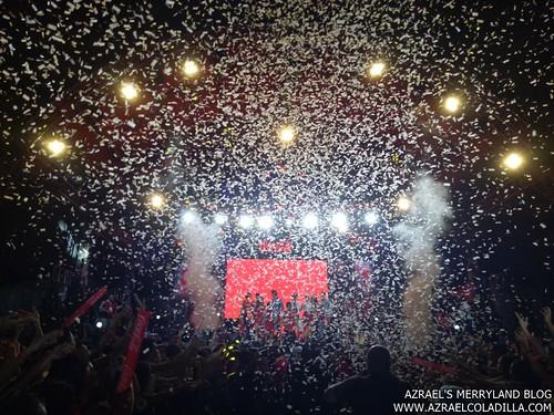 coca cola philippines christmas concert tagahatidpasko (66)