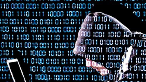 385086-288713-hacking[1]