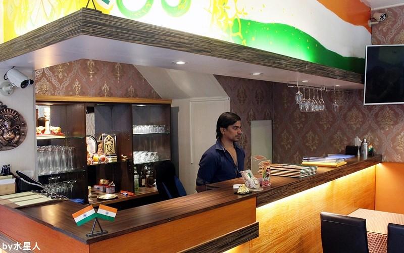 30894632095 a963cc63e1 b - 熱血採訪 | 台中西區【斯里瑪哈印度餐廳】印度人開的全印度料理,正宗道地美味,推薦必點印度烤餅、印式棒棒腿