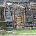 Templo de los Mascarones