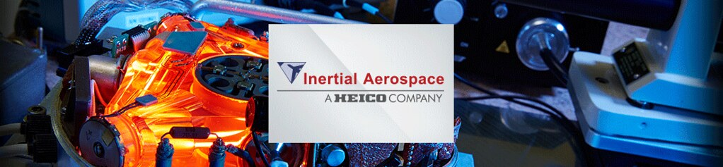 List All Inertial Aerospace Services job details and career information