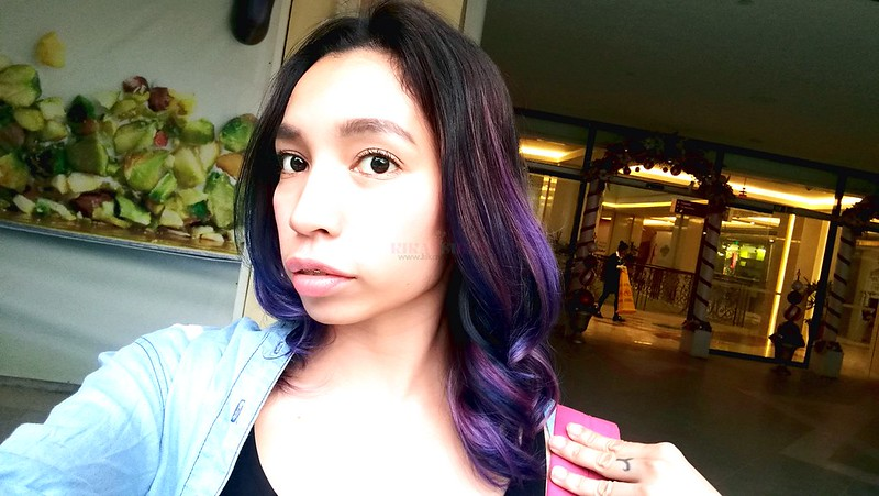 purple-bayalage-azta-urban-salon-18