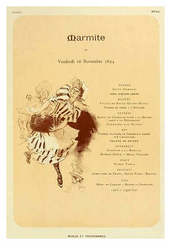 002-Les menus & programmes illustrés…1898