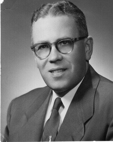 Faculty Cyril Eicher0025