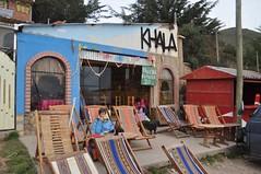 La Khala, regentat per un menorquí