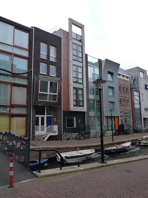 Amsterdam (099)