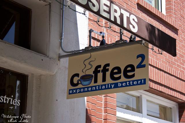 localcoffee2