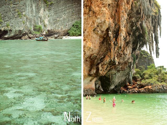 phranang_cave
